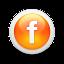 Feliz Applications on Facebook