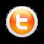 Feliz Apps on Twitter
