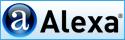 Alexa Site Ranking