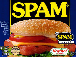 spam-sm